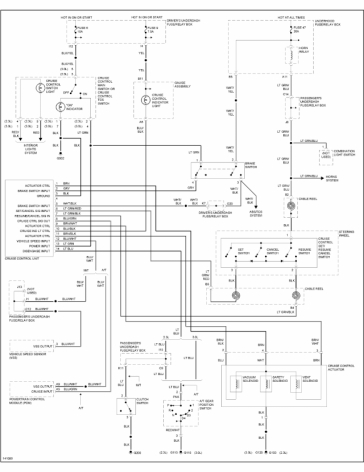 ... Speedometer problem 2001 Honda Accord - 1  sc 1 st  Honda : 2001 honda accord wiring diagram - yogabreezes.com